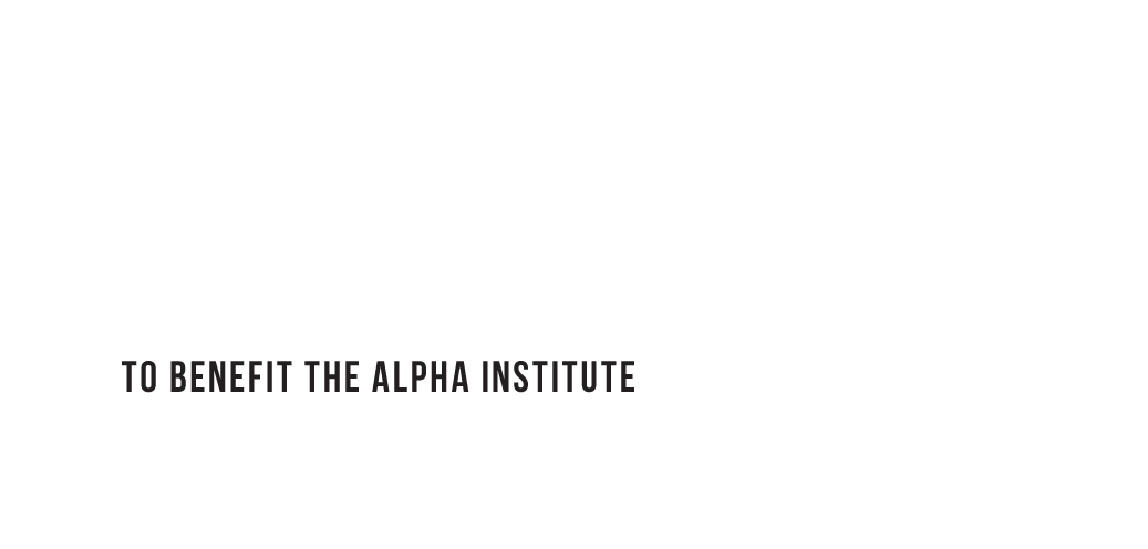 March for Music Education